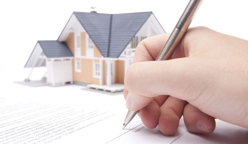 5 Simple Ways To Reduce Your Mortgage