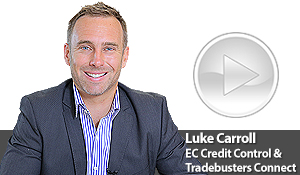 luke carroll traps to look out for before signing a building contract