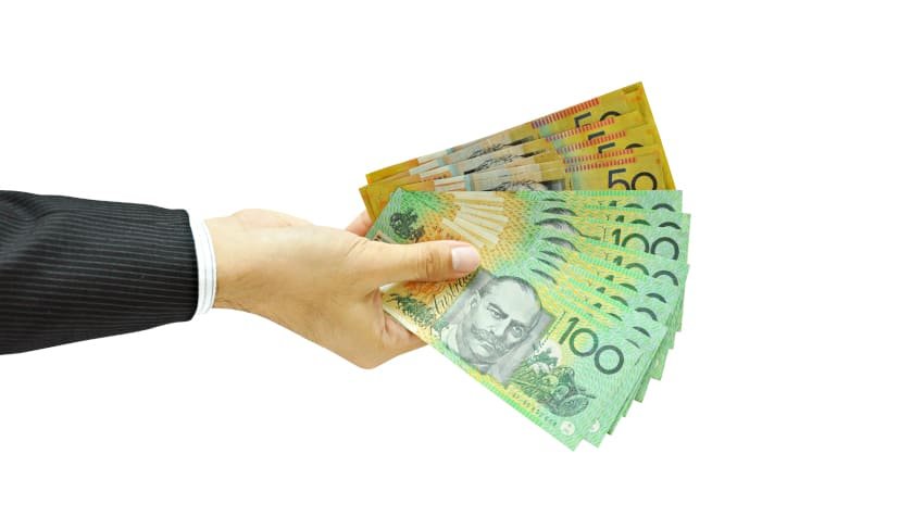 Smsf Purchase Commercial Property