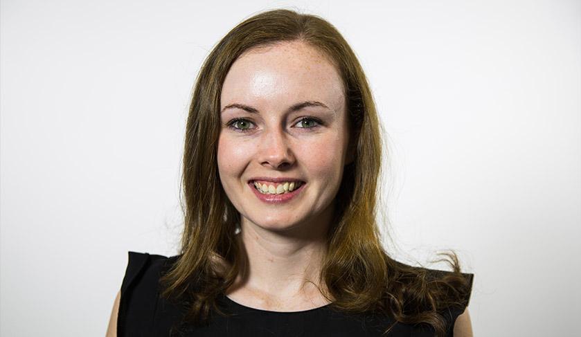 Miranda Brownlee