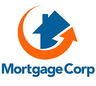 How Your Credit History Affects Your Mortgage Application