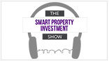 Smart Property Investment Show