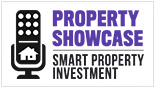 Property Showcase