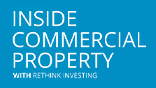 Commercial Investment Masterclass
