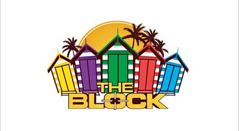 How purchasers can avoid 'The Block' situation