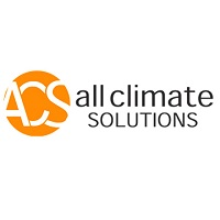 All Climate Solutions