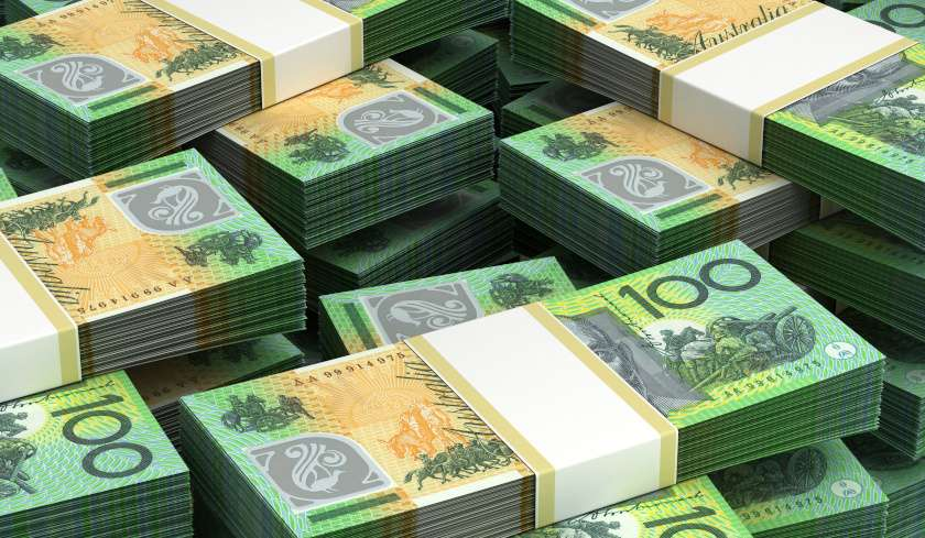 The secret to borrowing more of the banks money smart Borrowing money to build a house