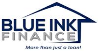 blueink_logo