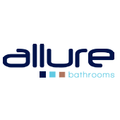Allure Bathrooms