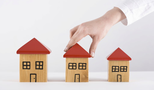 Properties, property investor, property investment, investing, property portfolio, Western Sydney, Southwest Sydney, Penrith, Melbourne, Wollongong, Brisbane
