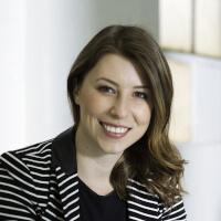 Amy Mylius