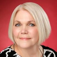 Bernadette Janson