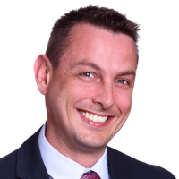 grant mifsud tips for budgeting body corporate fees