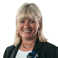julianna forsyth difference between accidental damage and wear and tear depreciation