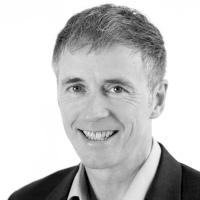 Peter Robertson