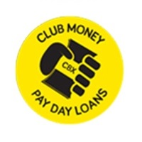 Club Money