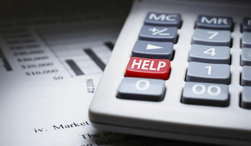 tax time, help, calculator, key things investors need to tackle