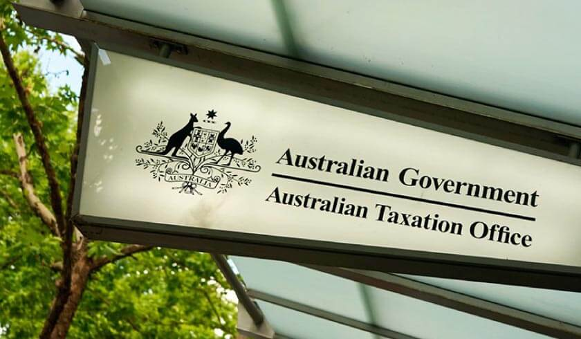 property taxes negative gearing changes 2019 ato