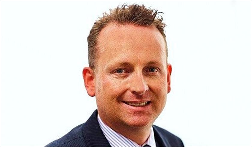 potential tenancy legislation extension