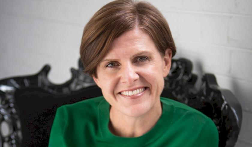 Frances Conway