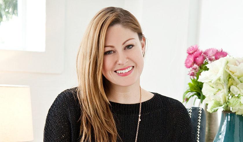 Justine Wilson