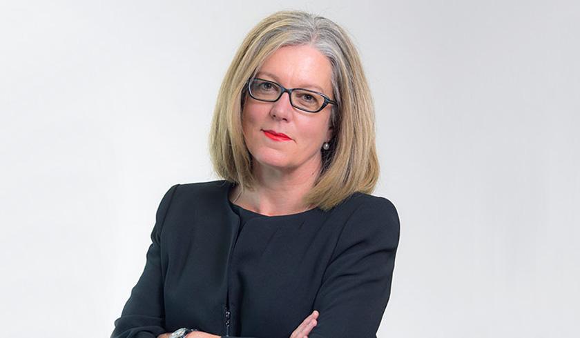 Karen Chester