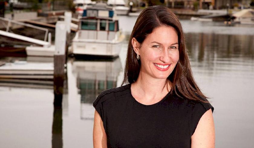 Lynette Manciameli