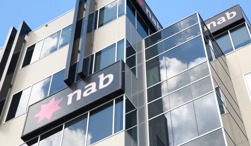 NAB, royal commission fiasco