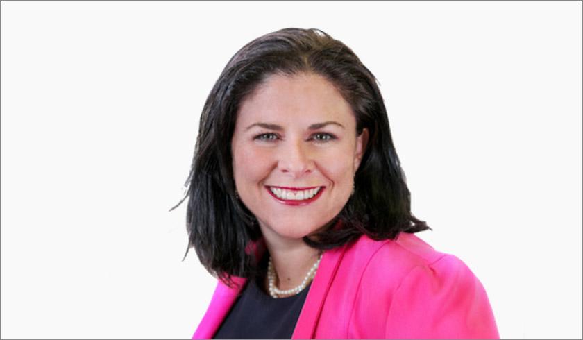 Nicole Cannon