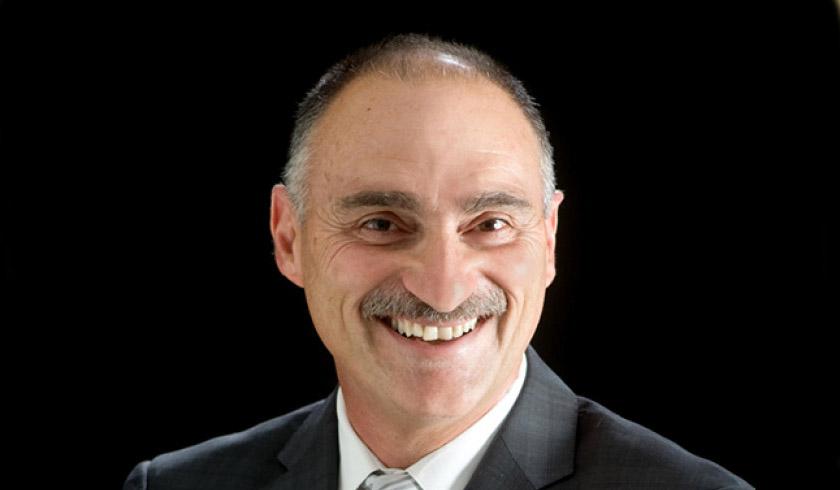 Peter Koulizos