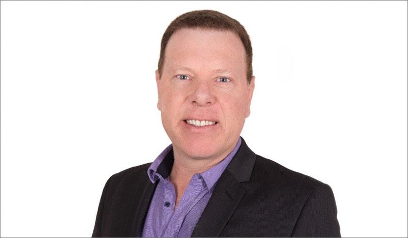 Steve Waters