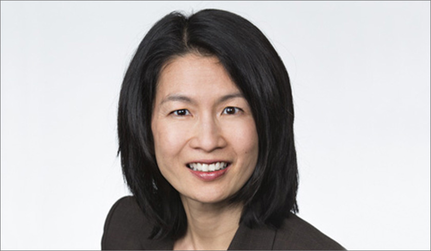Su-Lin Ong
