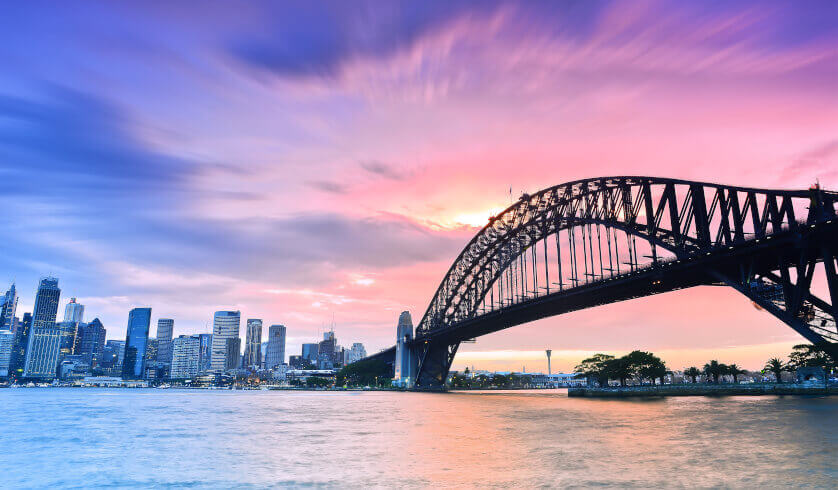 sydney rental market property investment