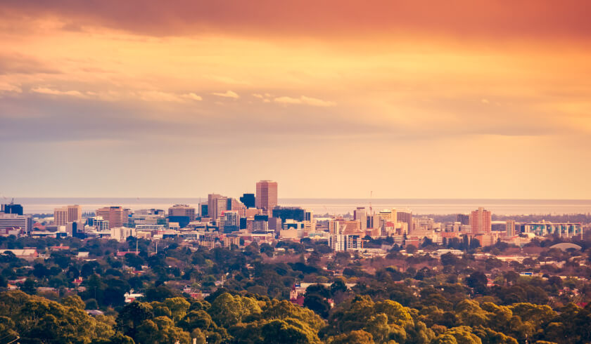 SA extends relief for residential and commercial tenants