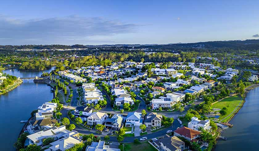 WA stops land tax for aged care residents