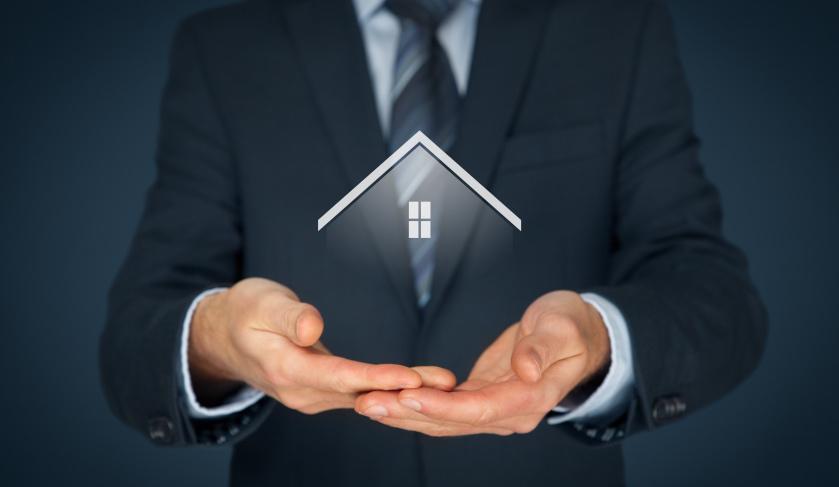 Find good real estate agents