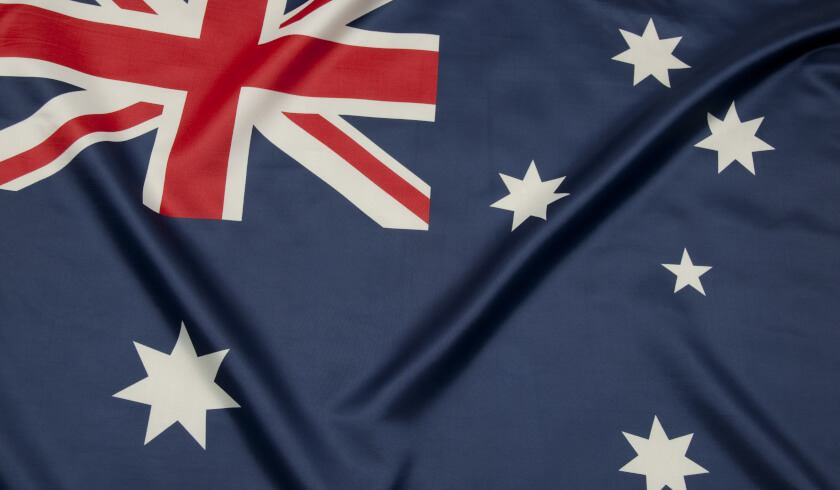 Australia day, tenants, property tenants, rental market