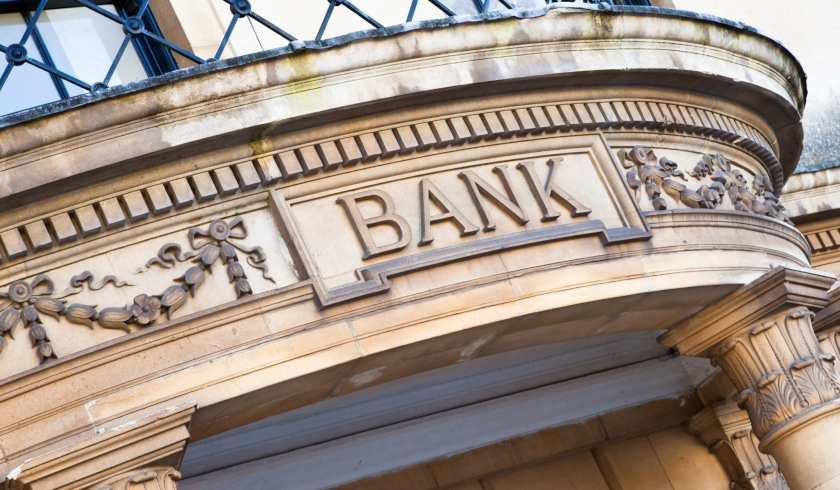 Falling loan deferrals prove market recovery: REIA