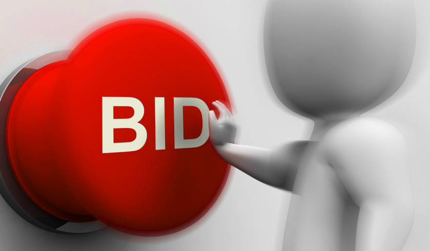 how investors can bid better at property auctions smart property investment. Black Bedroom Furniture Sets. Home Design Ideas