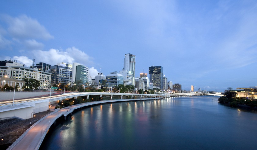 brisbane  mortgages  good option for investment