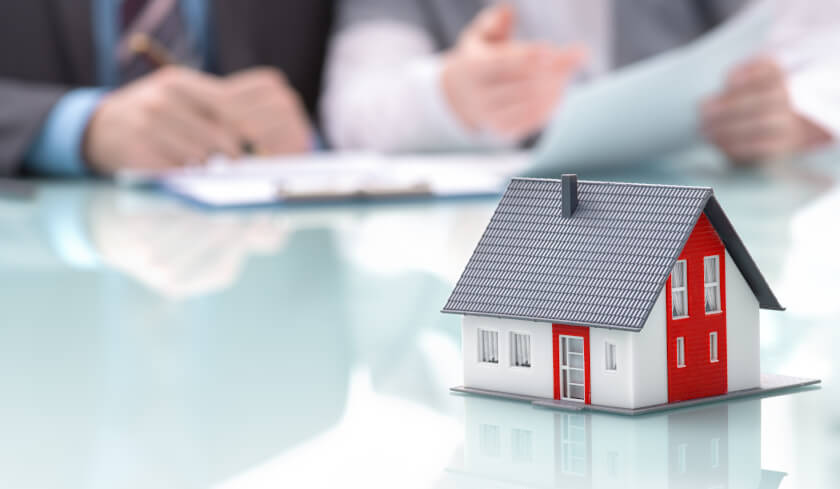 buying and selling, real estate agent, tips from agent
