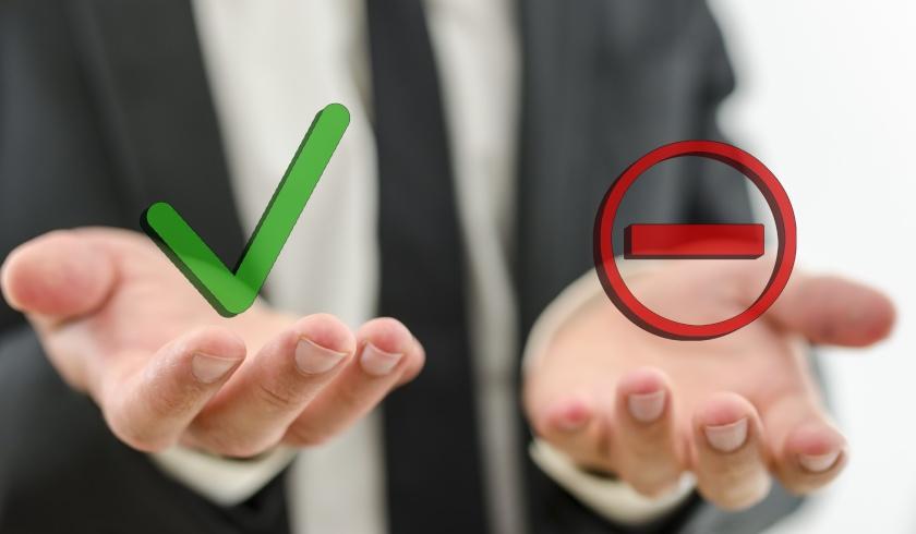 Interest only loans divide property investors smart for Loan for land only
