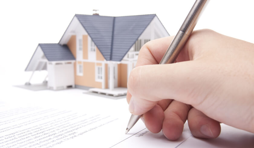 agreement, contract, property value, signing a contract, property investment