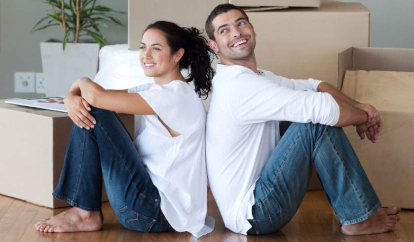 couples, property investment, investing together, yin and yang