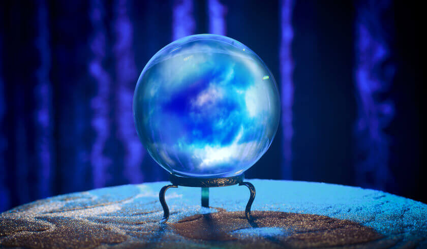 property investment predictions 2019 big four bank