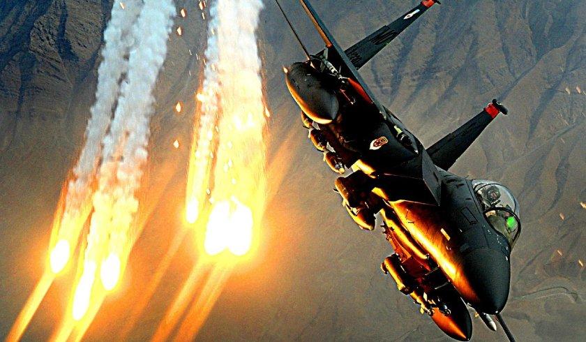 danger zone, fighter jet, loans