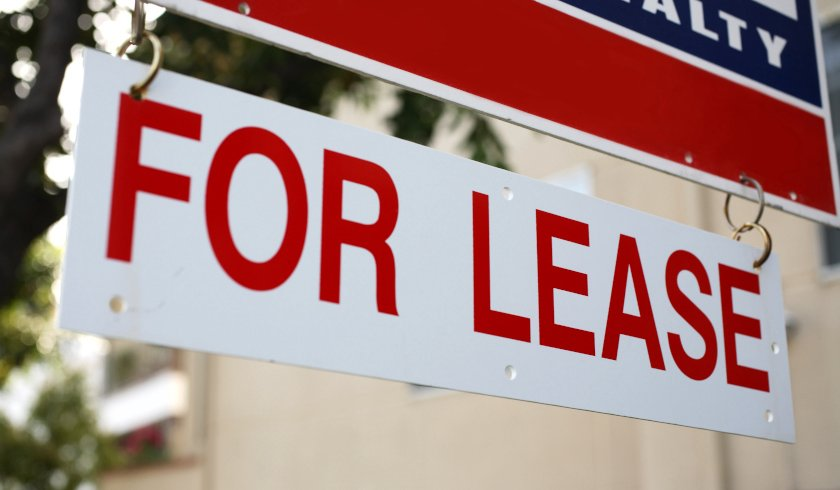 Rental price outlook offers bad news for investors