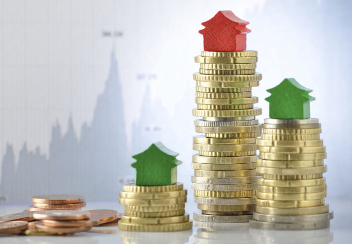 capital city, Australia, Property Investment Professionals of Australia