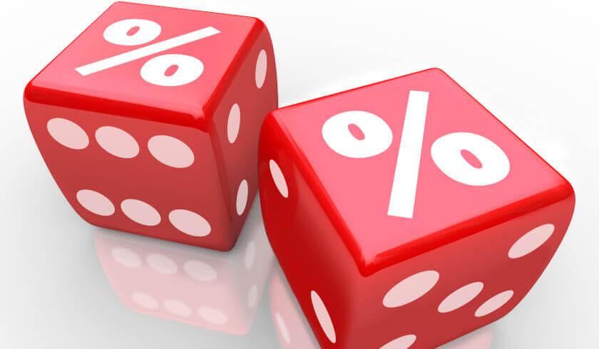 influences interest rates, royal commission