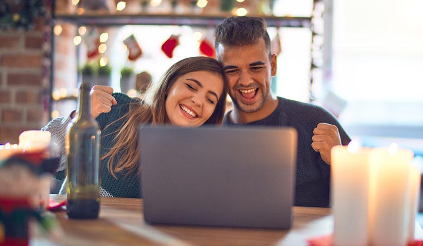 Investors gear up for Christmas portfolio expansion